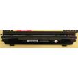 Аккумулятор для ноутбука Acer Aspire E14, E15, E5-421 travelMate P246, P246-M, P246-MG, P246M-M, P24