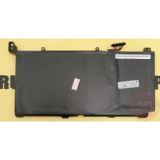 Аккумулятор для ноутбука Asus VIVOBook S551LA S551LB S551LN V551LA V551LB A551LN K551LN R553LN B31N1