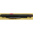 Аккумулятор для ноутбука HP 15 (HP0023) 14-ac 15-ac 15-af, 250 G4  14.8V2200mAH HS04 HS03 HSTNN-LB6V