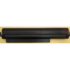 Аккумулятор для ноутбука Lenovo Edge 13, E30, E31  11.1V 4400mAh. P/N: 57Y4564, 57Y4565, 42T4806, 42