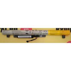 Аккумулятор для ноутбука Lenovo Flex 2-14 / Flex 2-14D Flex 2-15 / Flex 2-15D,  7.2V 41.6Wh 12150024