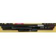 Аккумулятор для ноутбука Sony VAIO Fit 14E, 15E, SVF1421, SVF1521 аккумулятор 14.8V, VGP-BPS35, VG