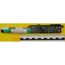 Аккумулятор для ноутбука Asus X540, X540LA X540s, A31N1519 2900mAh, 11.25V ORIG