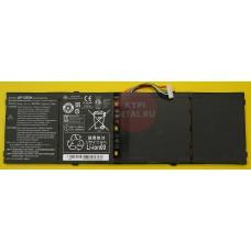 Аккумулятор для ноутбука Acer Aspire M5-583, V5-472, V5-473, V5-552, V5-572, V5-573, V7-481, V7-482,