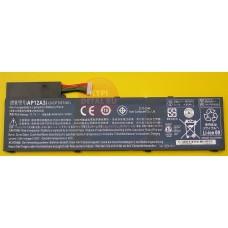 Аккумулятор для ноутбука Acer Aspire M3, M5, M5-481PT, M5-481T, M5-481TG, M5-581T, Icoia Tab W700, 4