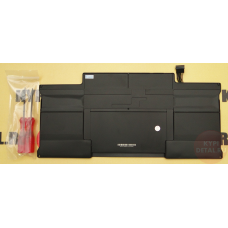 Аккумулятор для ноутбука Apple MacBook A1405, 50Wh, 7.3V / A1369, A1466, 2011-2012 ORG