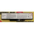 Аккумулятор для ноутбука Asus A72 K72 A72D A72F K72K A72DR A72JK K72JH K72JU K72JL N71 N73 X77 X77VN