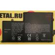 Аккумулятор для ноутбука Dell Inspiron 15-5000, 15-5445, 15-5447, 15-5448, 15-5545, 15-5547, 15-5548