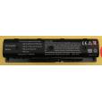 Аккумулятор для ноутбука Asus EEEPC 1011, 1015PE, 1015PED, 1015PN, 1015PW, 1015T, 1015B, 1016, 1215N