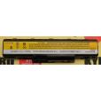 Аккумулятор для ноутбука Lenovo B450, B450A, B450L, 4400mAh, 11.1V  L09M6Y21 L09S6Y21