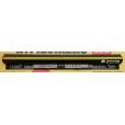 Аккумулятор для ноутбука Lenovo G400s, G405s, G410s, G500s, G505s, G510s, G40-30, G40-45, G40-70, G5
