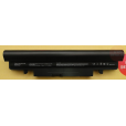 Аккумулятор для ноутбука Samsung N148 N150 N145 AA-PB1TC6W/AA-PB2VC6B/AA-PB2VCW/AA-PL2VC6B/AA-PL2VC6