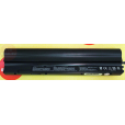 Аккумулятор для ноутбука DNS Clevo W217, 4400mAh, 11.1V W217BAT Совместимые P/N:  W217BAT-6, 6-87-W2