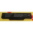 Аккумулятор для ноутбука Asus A9, A9C, A9R, A9Rp, A9Rt, A9T, A9W, F2, F2F, F2Hf, F2J, F2Je, F3, F3E,