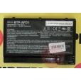б/у Аккумулятор для ноутбука Acer 5020 BTP-AFD1 (14.8V 4400mAh)