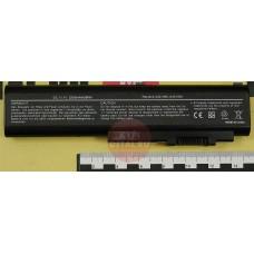 Аккумулятор для ноутбука Asus N50 N50V, N50VN, N50VC, N50A, N50E, N51, N51A, N51T, N51TE, N51TP, N51