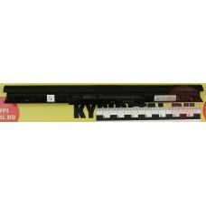 Аккумулятор для ноутбука HP Pavilion Sleekbook 14t 14z 15t 15z SleekBook 14, 14-b000, 14-b100, 15, 1