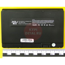 Аккумулятор для ноутбука HP mini 700 700EA 700ED 700EW 701ED 1015TU 1000 1100 493529-371 506916-371