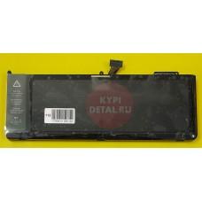Аккумулятор для ноутбука Apple MacBook A1382, 77,5Wh, 10.95V / A1286, 2011-2012