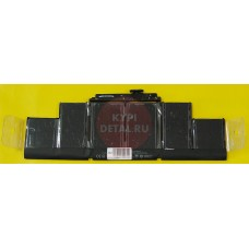 Аккумулятор для ноутбука Apple MacBook A1417, 95Wh, 10.8V / A1398, 2012-2013 ORG