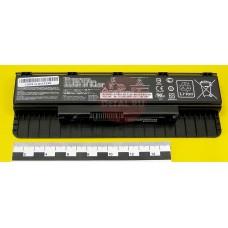 Аккумулятор для ноутбука Asus N551, N751, G551, GL771, ROG G771J (A32N1405), 4400mAh, 10.8V ORIG