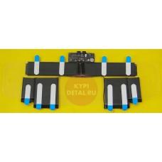 Аккумулятор для ноутбука Apple MacBook A1437, 74Wh, 11.21V / A1425, 2012-2013