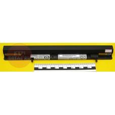 Аккумулятор для ноутбука Lenovo Flex 14, 14D, 15, 15D, S500 Touch, (121500168, L12L4K5), 48Wh, 15.0V