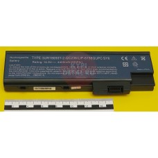 Аккумулятор для ноутбука Acer Aspire 3660 5600 5620 7000 7100 7110 9300 9400 9410 9410Z 9420 TravelM