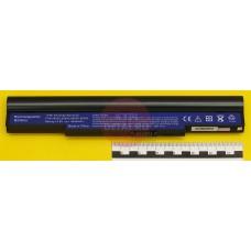 Аккумулятор для ноутбука Acer Aspire 5943, 5943G, 5950G, 5983, 8950, 8950G, (AK.008BT.079, AS10C5E),