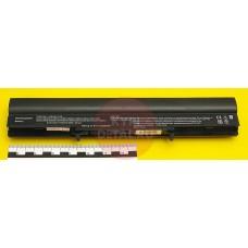 Аккумулятор для ноутбука Asus U36, U36J, U36JC, U36K, U36KI, U36S, U36SD, U36SG, U82, U82E, U82EE, U