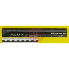Аккумулятор для ноутбука Dell Inspiron 14-3451,14-3458, 14-5451, 14-5455, 14-5458, 15-3552, 15-3558,