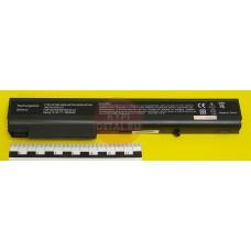 Аккумулятор для ноутбука HP Compaq 8510p, 8510w, 8710p, 8710w, nc4200, nc4400, nc8230, nc8430, nw824