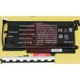 Аккумулятор для ноутбука HP Envy 15t-1000, (HSTNN-Q42C), 2600mAh, 14.4V