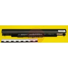 Аккумулятор для ноутбука HP Pavilion 14-ac, 14-af, 15-ac, 15-af, 14g, 14q, 15g, (HS04, HSTNN-LB6V),