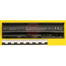 Аккумулятор для ноутбука HP ProBook 4340s, 4341s, (RC06, RC06XL, H4Q46AA, HSTNN-YB3K, HSTNN-UB3K, HS