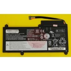 Аккумулятор для ноутбука Lenovo ThinkPad Edge E450, E455, (45N1754), 47Wh, 11.4V
