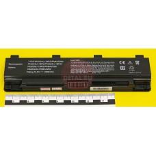 Аккумулятор для ноутбука Toshiba C800, C805, C840, C845, C850, C855, C870, C875, L830, L835, L840, L