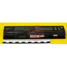 Аккумулятор для ноутбука Dell Inspiron 1410 Vostro 1014 1015 A840 A860 A860n F287F F287H R988H 312-