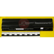 Аккумулятор для ноутбука HP mini 110-3800 4100 210-3000 4000 Pavilion dm1(z)-4000 HSTNN-LB3B 5200mAh
