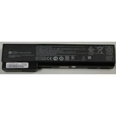 Аккумулятор для ноутбука HP Compaq 6360b, 6460b, 6465b, 6560b, 6565b, EliteBook 8460p, 8460w, ORG