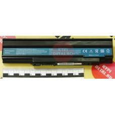 Аккумулятор для ноутбука Acer Extensa 5635, Gateway NV40, NV44, NV48, (AS09C31), 4400mAh, 11.1V