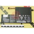 Аккумулятор для ноутбука Lenovo Flex 3, Yoga 500-14IBD, Yoga 500-14SK, 500-15ISK, IdeaPad, 300s-14IS