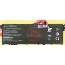 Аккумулятор для ноутбука Acer Aspire R5-471t R7-371T E5-721 E5-731 E5-771 ES1-111 ES1-311 ES1-711 R3