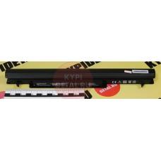 Аккумулятор для ноутбука Asus A46C A46CA A46CB A46CM A46V A56C A56CA A56CB A56CM A56V A31-K56 A32-K5