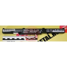 Аккумулятор для ноутбука Asus ROG GL553VD, GL553VE, GL553VW, (A41N1611), 48Wh, 14.4V, ORG
