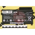 Аккумулятор для ноутбука Samsung AA-PBVN3AB NP51OR5E Np470 1588-3366 np450r5e NP510R5E NP370R5E NP37