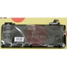 "Аккумулятор для ноутбука Apple MacBook 13.3"" A1322, 63.5Wh, 10.95V / A1278 Mid 2009 - Mid 2012, ORG"
