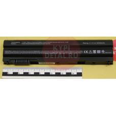 Аккумулятор для ноутбука Dell Latitude E5420, E5430, E5520, E5530, E6420, E6520, E6530, Inspirion 55