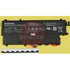 Аккумулятор для ноутбука Samsung NP530 530U3B, 530U3C, 535U3C, 532U3X, 540U3C AA-PBYN8AB AA-PBYN4AB