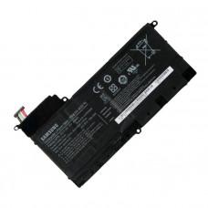 Аккумулятор для ноутбука Samsung NP530 530U3B, 530U3C, 535U3C, 532U3X, 540U3C AA-PBYN8AB